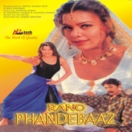 Rano Phandebaaz CD