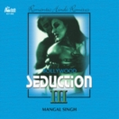 Bollywood Seduction 3 CD