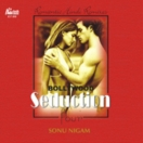 Bollywood Seduction 4 CD