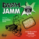 Death Jamm CD