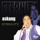 Eternity  CD
