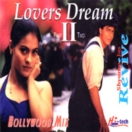 Lovers Dream (Part 2) CD