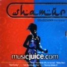 Shardana (The Album) CD