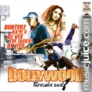 Bollywood Breaks (Vol.1) CD