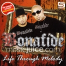Life Through Melody CD