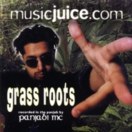 Grass Root CD