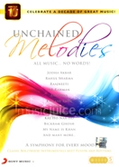 Unchained Melodies (5 CD Set)