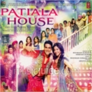 Patiala House CD