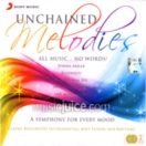 Unchained Melodies (2CD set)