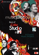 Best of Coke Studio (2 CD Set)