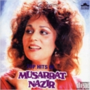 Top Hits Of Musarrat Nazir CD