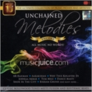 Unchained Melodies (Encore) 2CDs