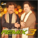 ATTA ULLAH KHAN REMIX 3 CD