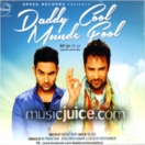Daddy Cool Munde Fool CD