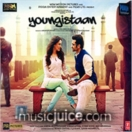 Youngistaan CD