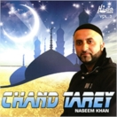 Chand Tarey CD