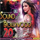 Sound Of Bollywood 20 (2 CDs)