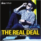 The Real Deal CD