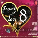Seasons Of Love 8 (2 CDs)