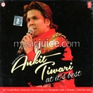 Ankit Tiwari (At Its Best)