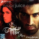 Yeh Fittor Mera (2 CDs)