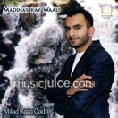 Madinay Kay Waali CD