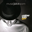 One - Maher Zain CD