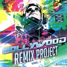 Bollywood Remix Project, Vol. 1 (2 CDs)