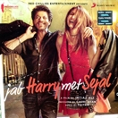 Jab Harry Met Sejal CD