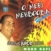 O Meri Mehbooba Remix CD