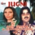 Jugni (Vol. 5) CD