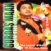 Gurdas Maan In The Mix CD