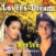 Lovers Dream CD