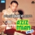 Greatest Hits Of Aziz Mian( Vol. 2) CD