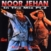 Noor Jehan In The Mix 2 CD