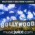 Bollywood Flashback CD