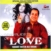 Qawwalies Of Love (3CD Set)