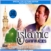 Islamic Qawwalies (3 CD Set)