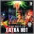 The Best Of Extra Hot CD