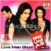 Love Mein Ghum CD