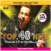 Top 40 Hits of Rahat Fateh Ali Khan (3 CD Set)
