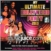 The Ultimate Bollywood Party 2013 (2CDs)
