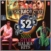 52 Non Stop Balma Hits CD