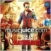 Raja Natwarlal CD