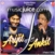 Arijit Vs Ankit (2 CDs)