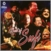 Best Of Sufi CD